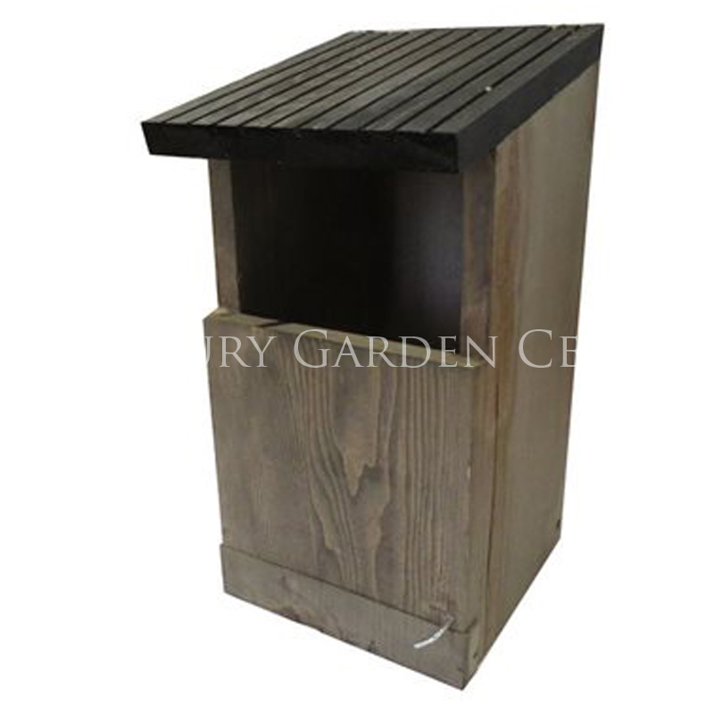 Picture of Gardman Robin Nest Box