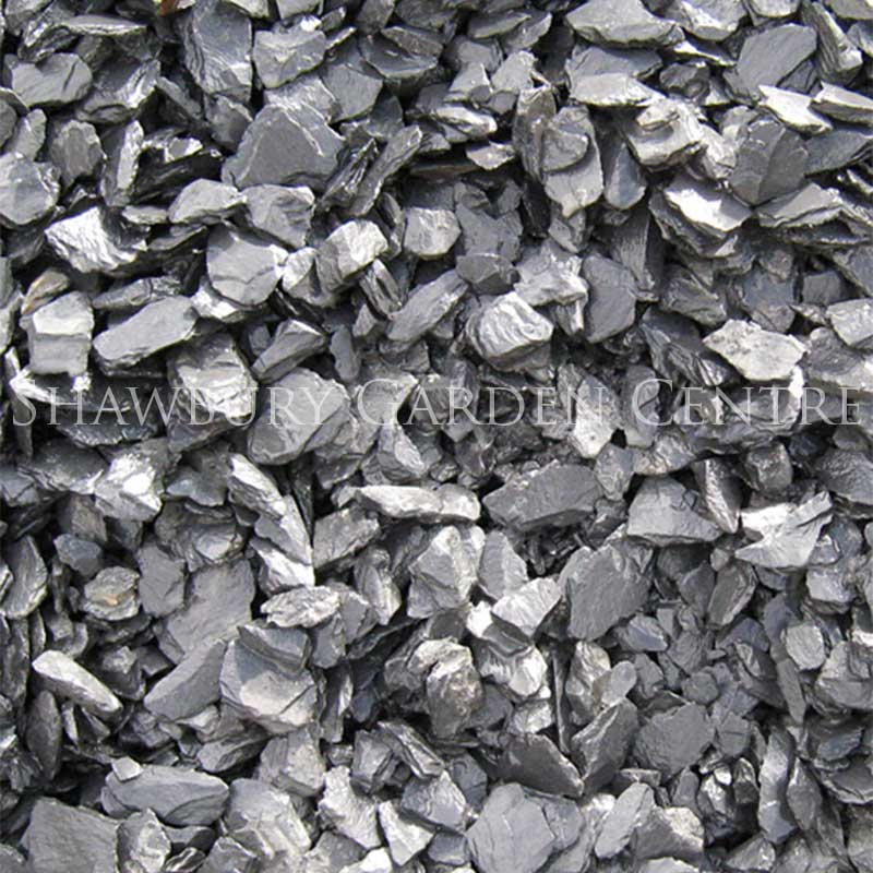 Picture of 20-40mm Blue Slate