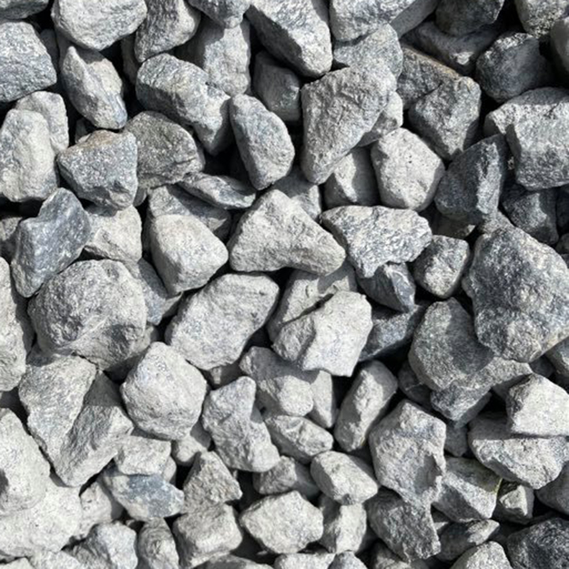 Picture of 14mm Shropshire Grey Gravel