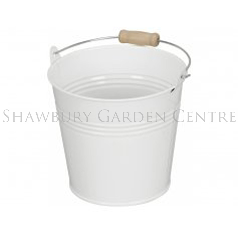 Picture of Bucket Planter