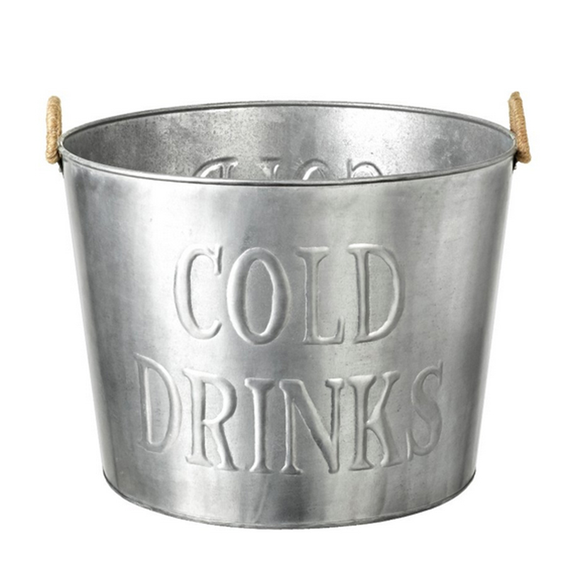 Picture of Parlane Drinks/Party Bucket
