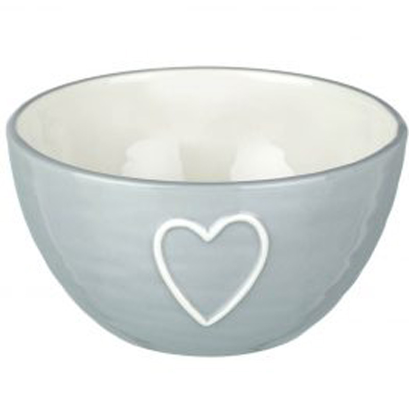 Picture of Parlane Heart Bowl