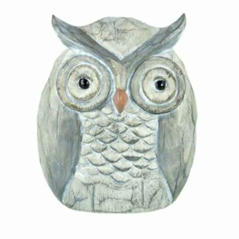 Picture of Parlane Dexter Owl