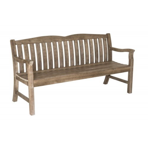 Picture of Alexander Rose 5ft Sherwood Cuckfield Bench