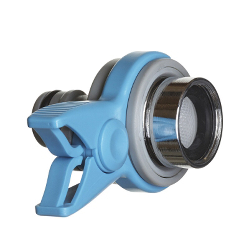 Picture of FloPro Threaded Mixer Tap Connector