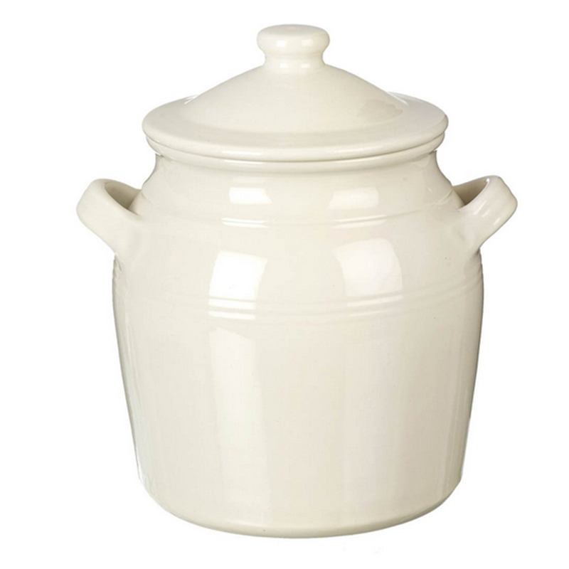 Picture of Parlane Miel Storage Jar