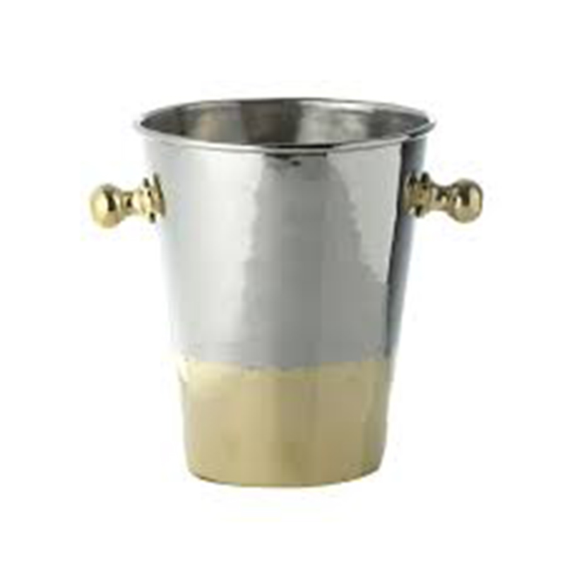 Picture of Parlane BAXTER Ice Bucket