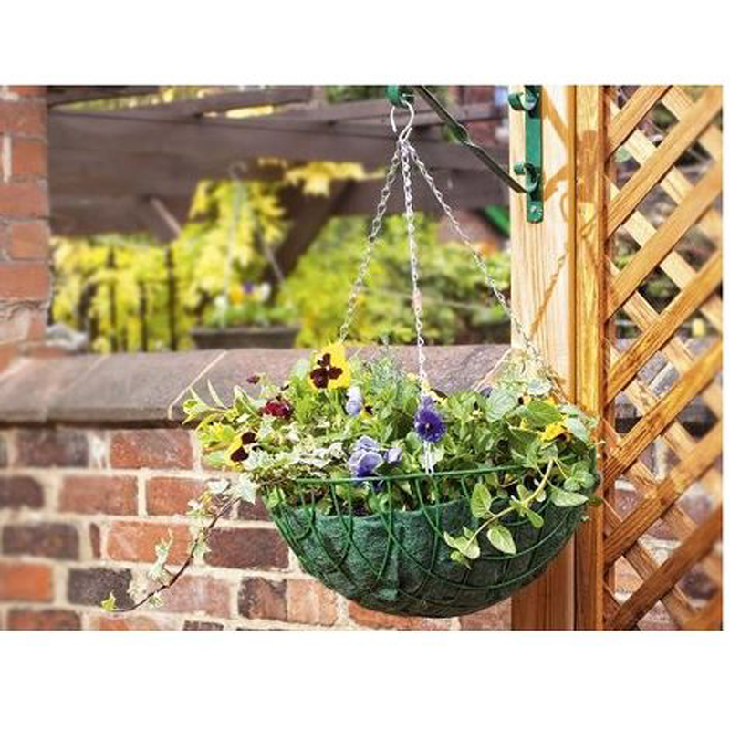 Picture of SupaGarden Hanging Basket Chain