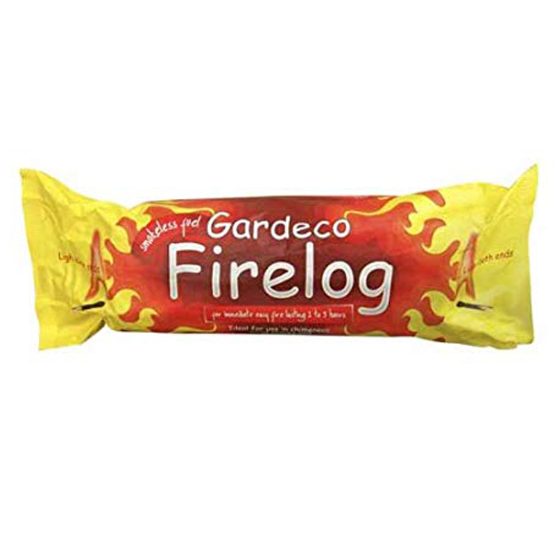 Picture of Gardeco Firelog