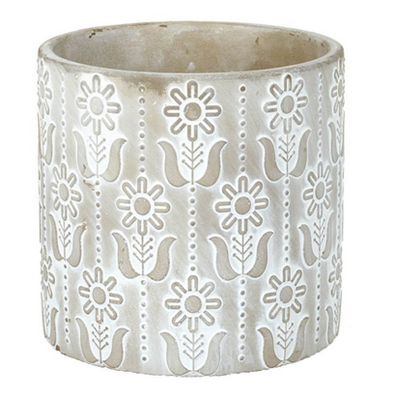 Picture of Parlane Sunflower Planter