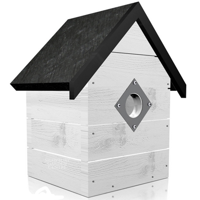 Picture of Peckish Woodland Nestbox