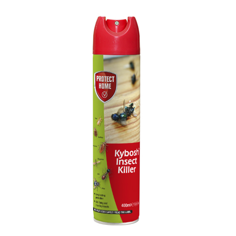 Picture of Kybosh Insect Killer