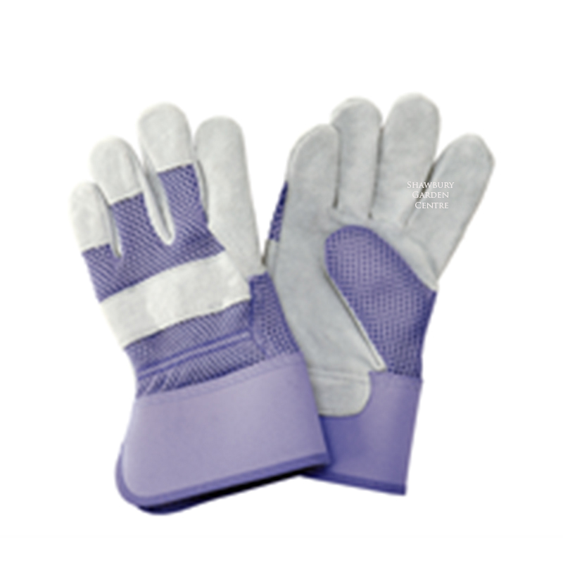 Picture of Kent & Stowe Rigger Gloves