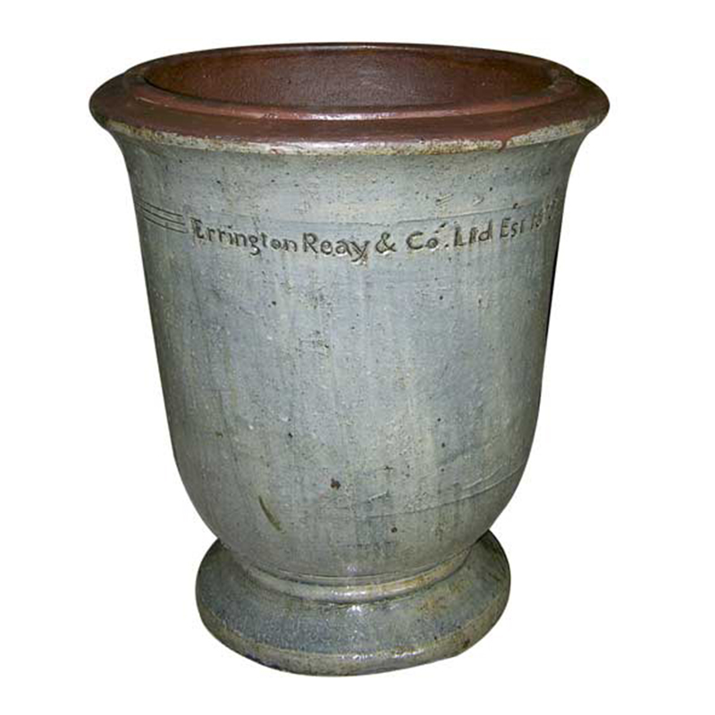 Picture of Errington Reay Courtyard Urn Planter
