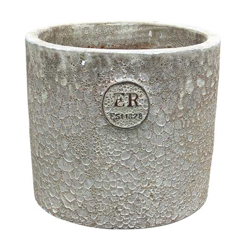 Picture of Errington Reay Round Planter
