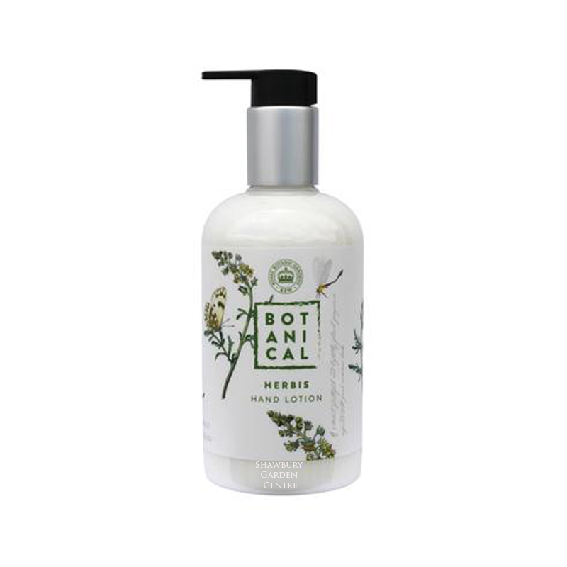 Picture of Fikkerts Herbis Hand Lotion
