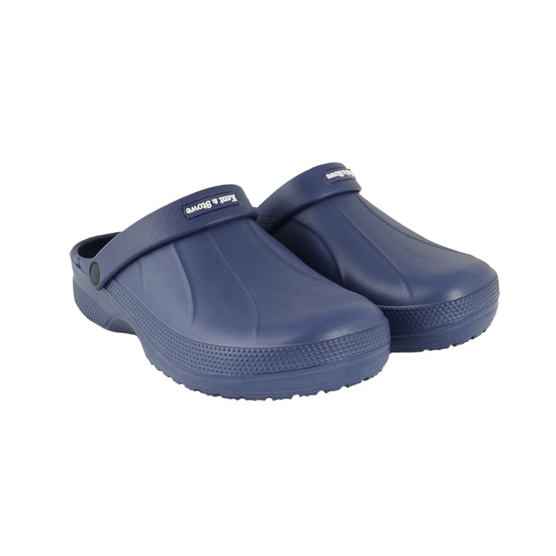 Picture of Kent & Stowe Garden Clogs