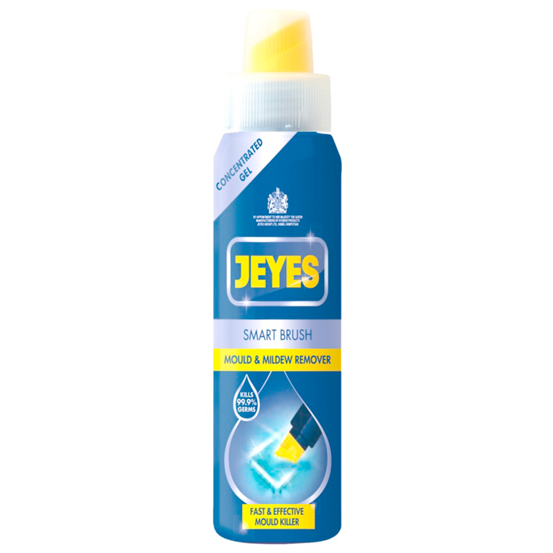 Picture of Jeyes Fluid Jeyes Smart Brush Mold & Mildew Remover