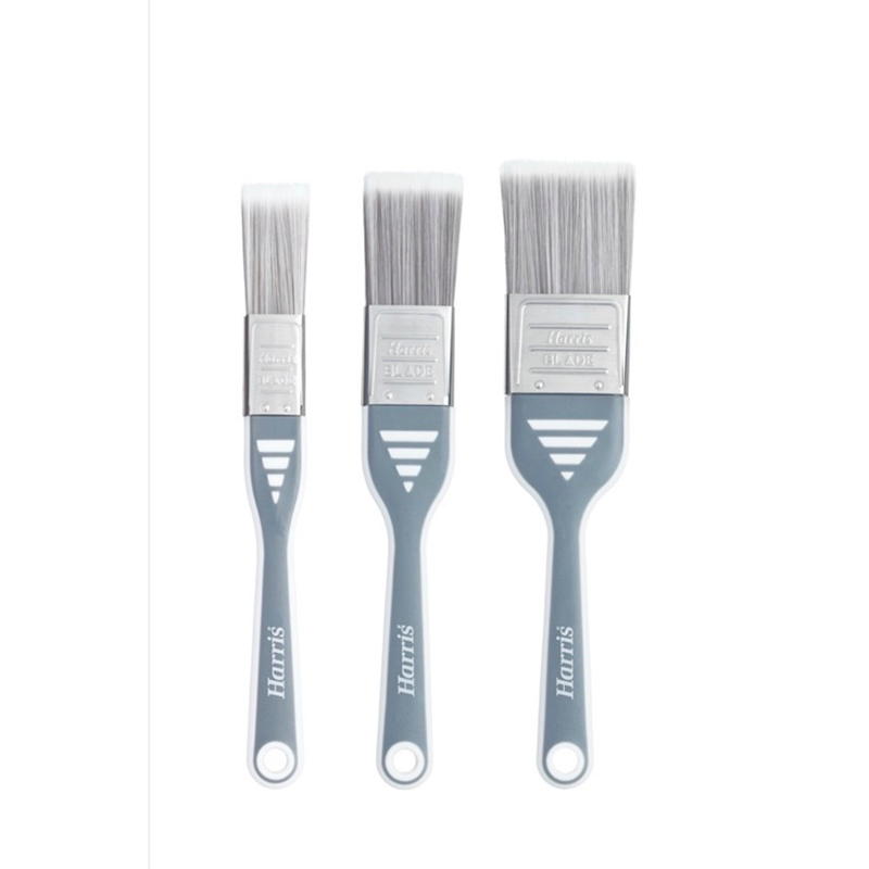 Picture of Harris Wall & Ceiling Paint Brushes
