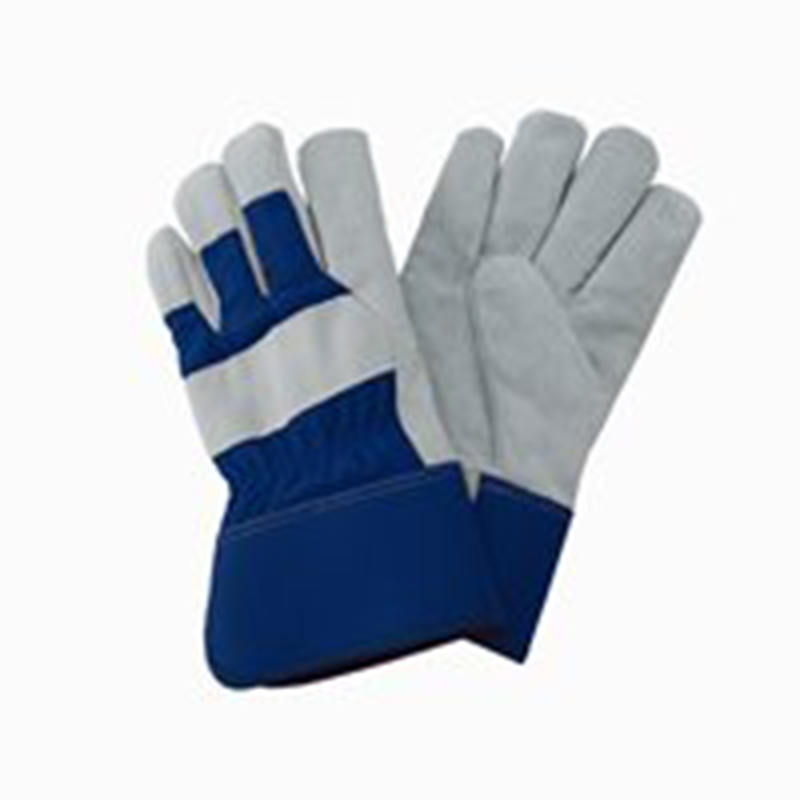 Picture of Kent & Stowe Fleece Lined Rigger Gloves