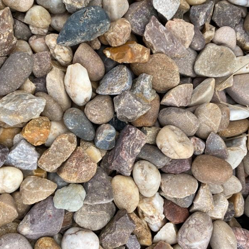 Picture of 13-20mm Tweed Pebbles
