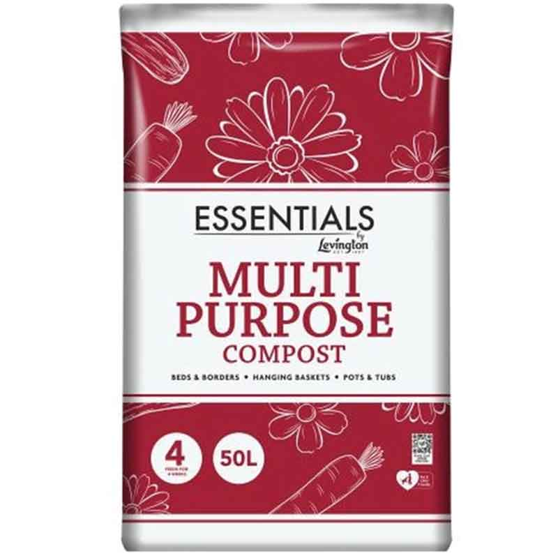 Picture of Essentials Multi Purpose Compost