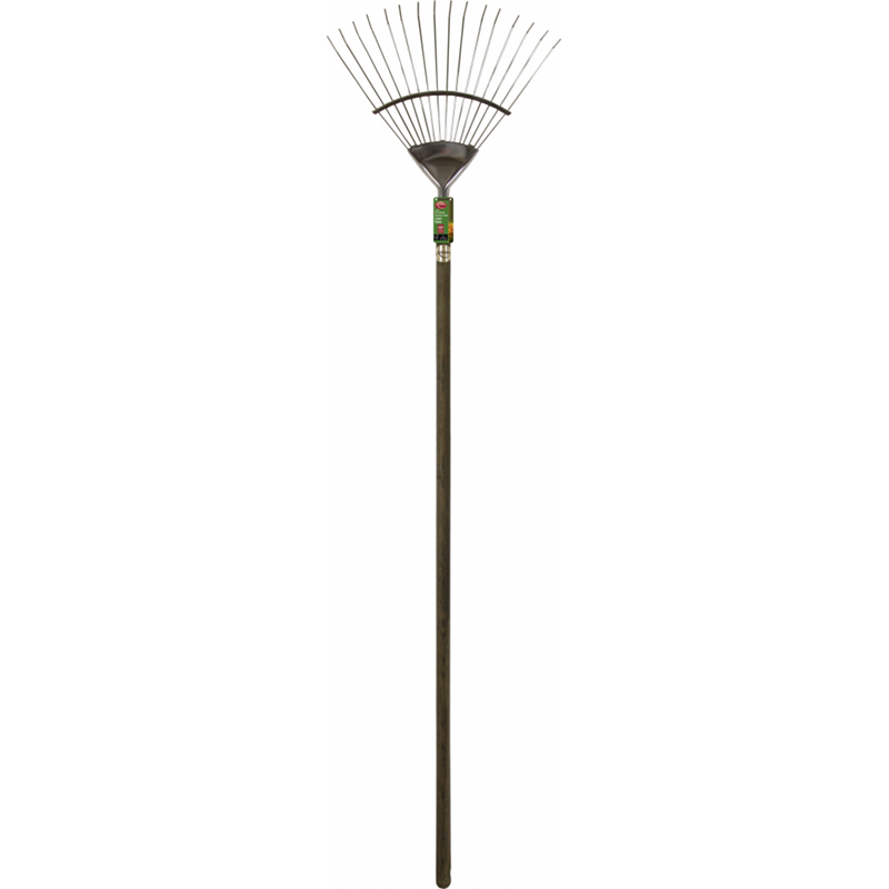 Picture of Lawn Rake