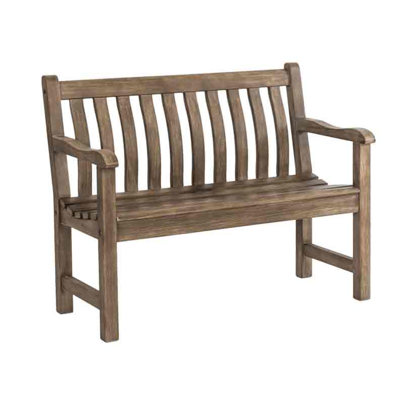 Picture of Alexander Rose Sherwood Children's Bench