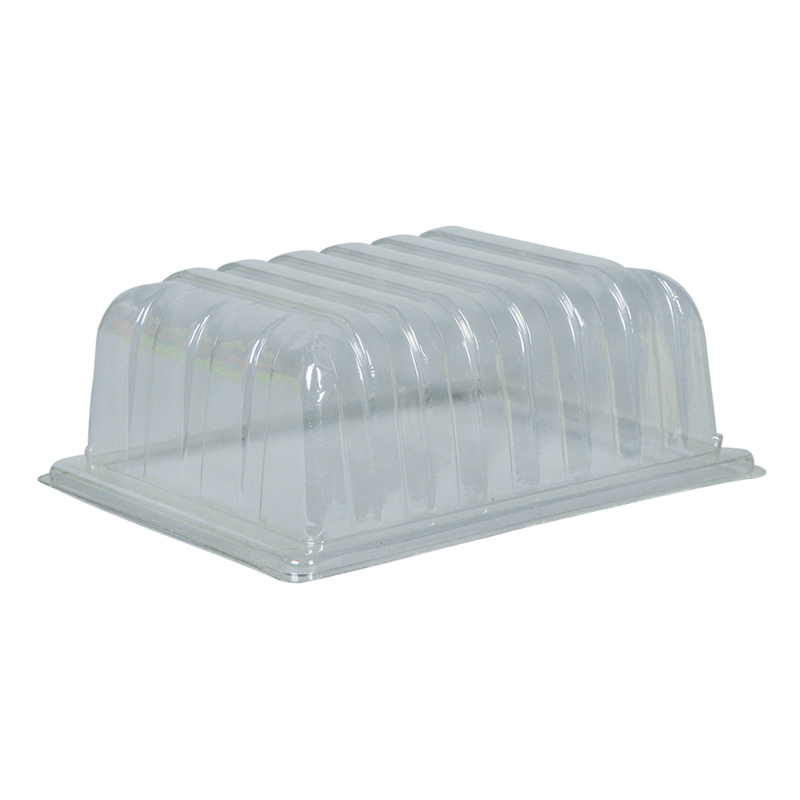 Picture of Seed Tray Propagator Lid