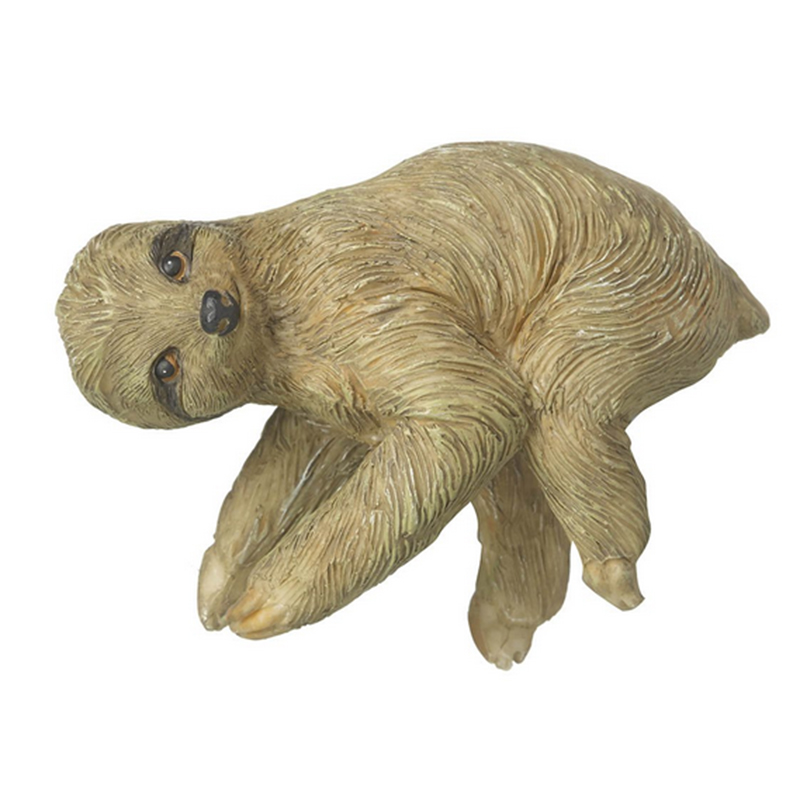 Picture of Parlane Sloth Pot Hanger
