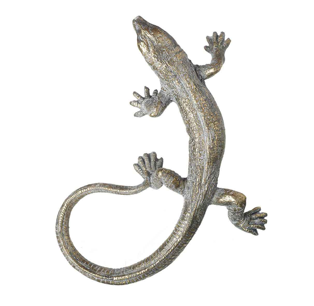 Picture of Parlane WALL LIZARD