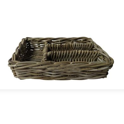 Picture of Cutlery Tray