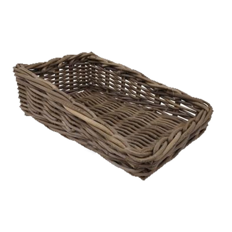 Picture of Sloping Display Basket
