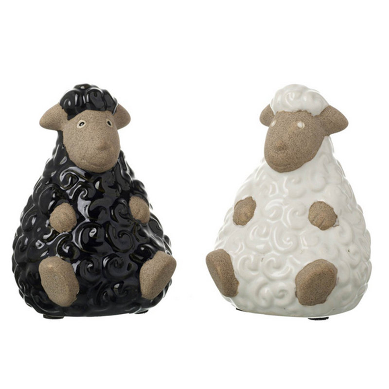 Picture of Parlane 'Sally' Sheep Ornament