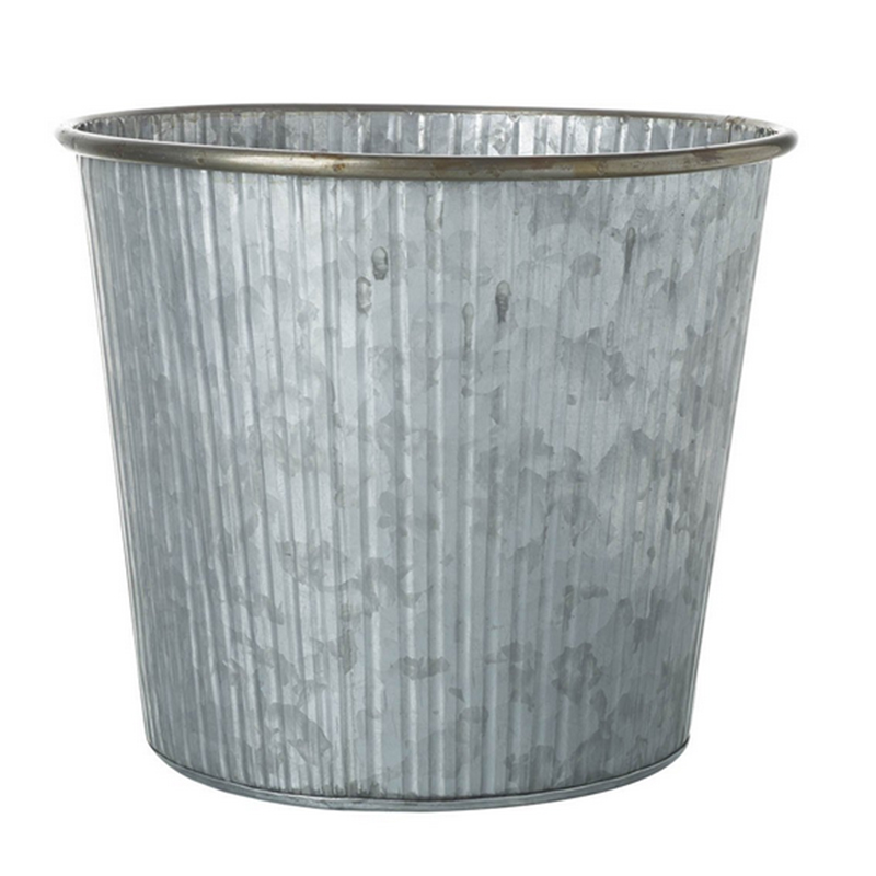 Picture of Parlane Alford Planter