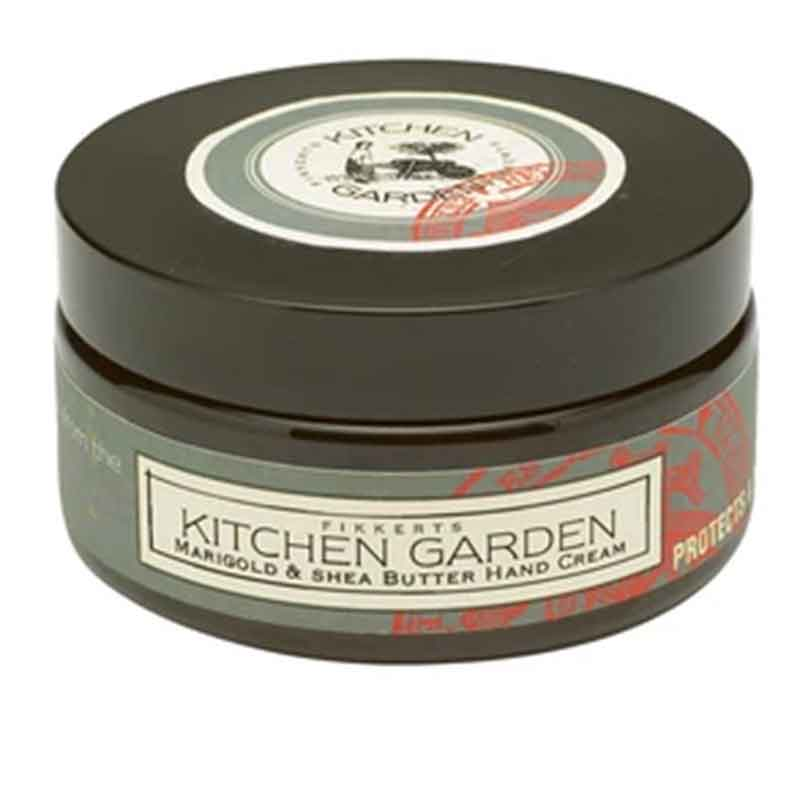 Picture of Fikkerts Kitchen Garden Hand Cream