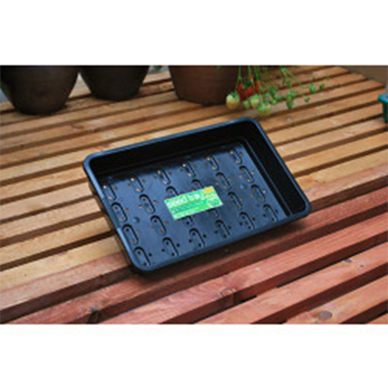 Picture of Garland Rigid Seed Tray