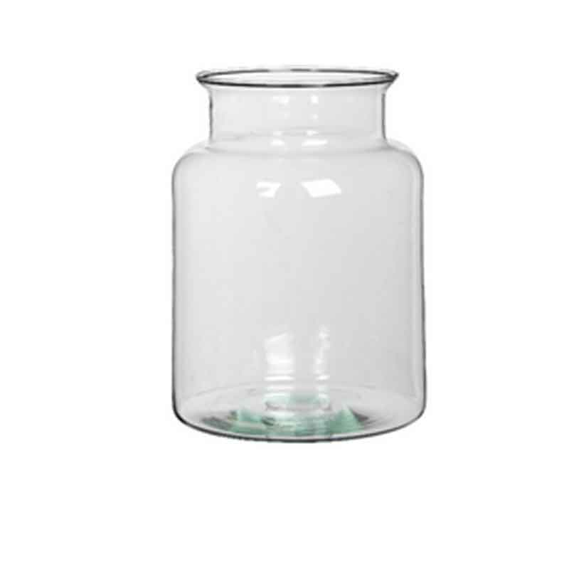 Picture of Jar Style Vase