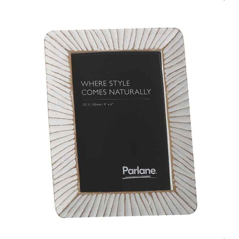 Picture of Parlane KENNICOT Picture Frame