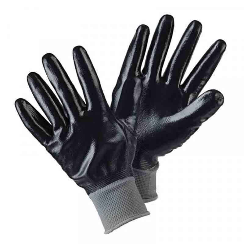 Picture of Briers Advanced Dry Grip Gloves