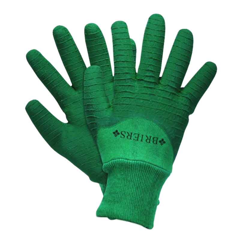 Picture of Briers Multi-Grip All Rounder GLOVES