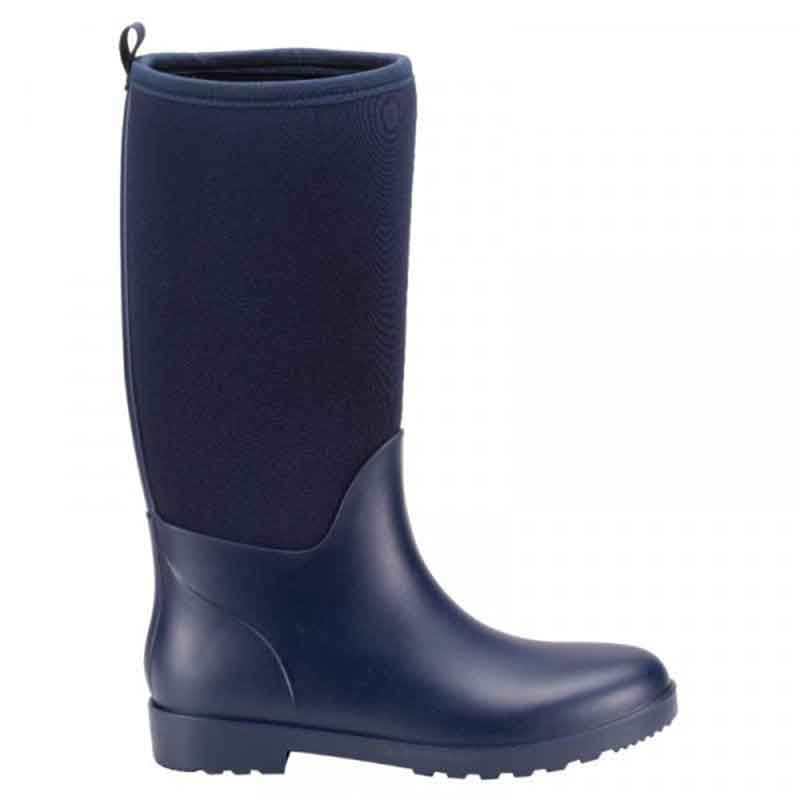 Picture of Briers Advanced Neoprene WELLINGTON BOOTS