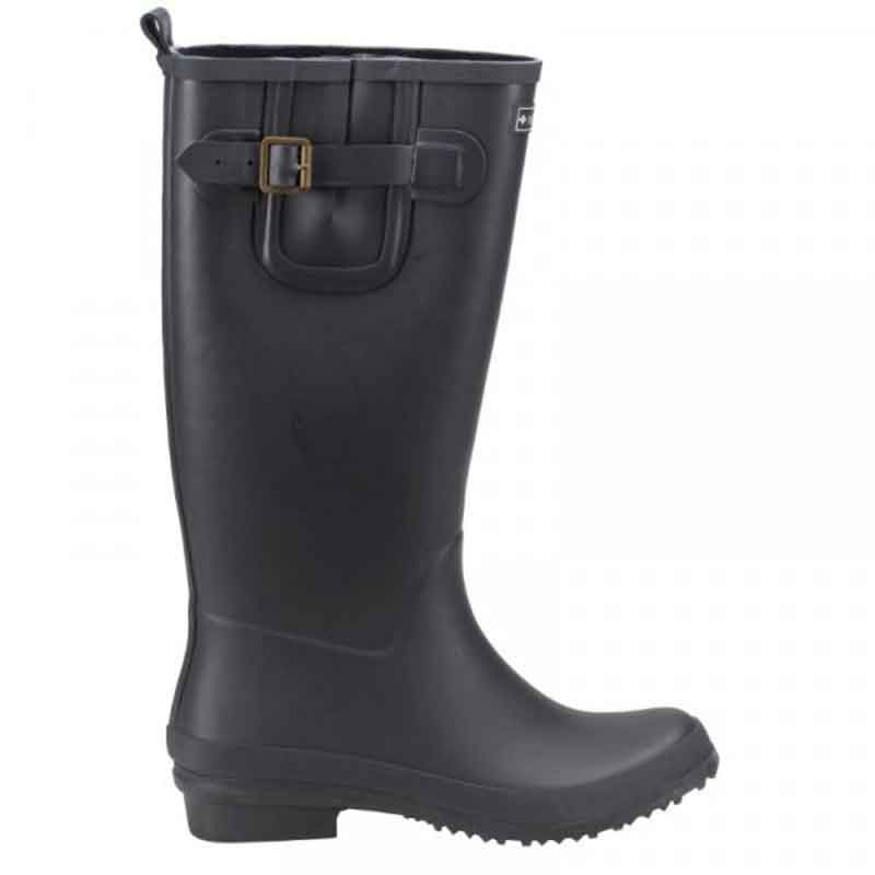 Picture of Briers Classic Rubber WELLINGTON BOOTS