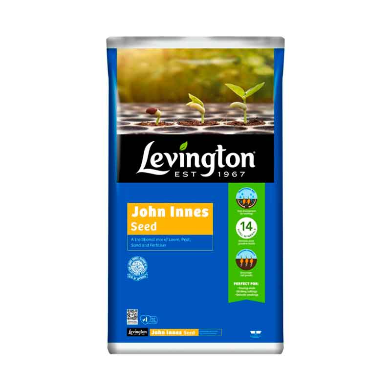 Picture of Levington John Innes Seed Compost