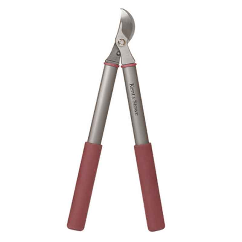 Picture of Kent & Stowe Garden Life BYPASS LOPPERS