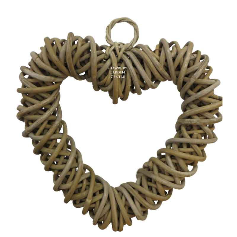 Picture of Woven Heart