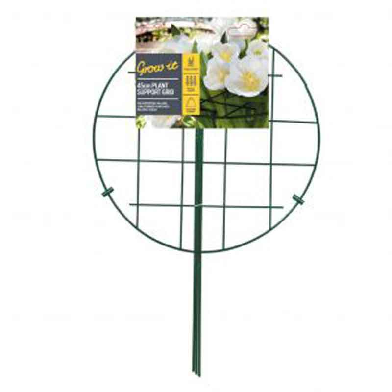 Picture of GROW IT Plant Support Grid