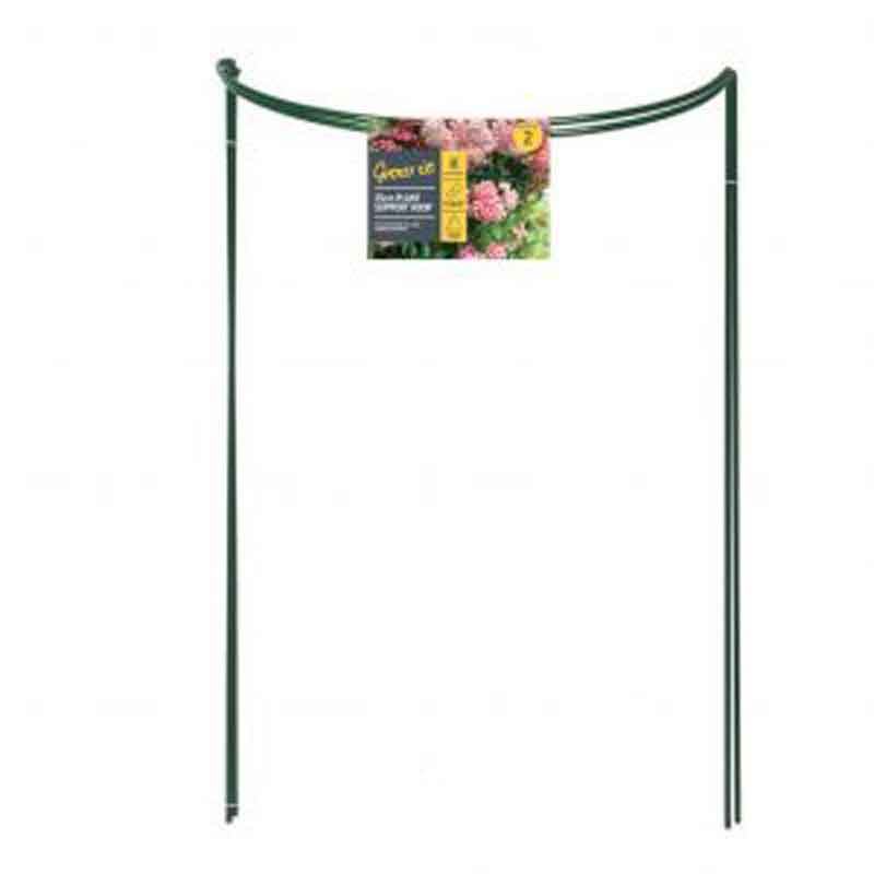 Picture of Plant Support Hoop