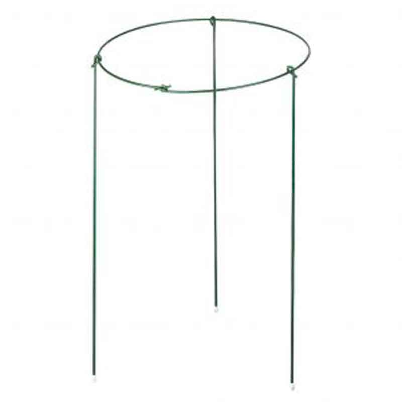 Picture of Single Plant Support Ring