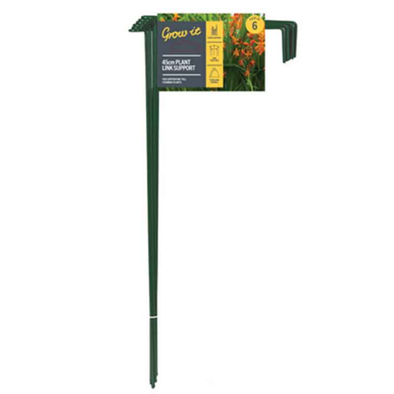 Picture of Grow It Plant Link Supports